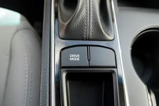 2016 Hyundai Sonata 2.4L SE Hialeah, Florida 24