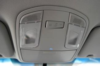 2016 Hyundai Sonata 2.4L SE Hialeah, Florida 25