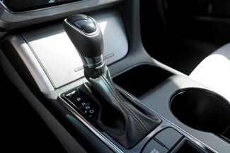 2016 Hyundai Sonata 2.4L SE Hialeah, Florida 26