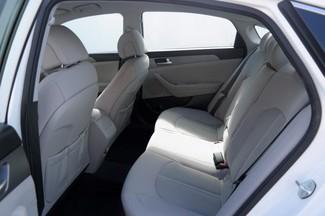 2016 Hyundai Sonata 2.4L SE Hialeah, Florida 8