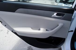 2016 Hyundai Sonata 2.4L SE Hialeah, Florida 9