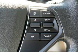 2016 Hyundai Sonata 2.4L SE Hialeah, Florida 12