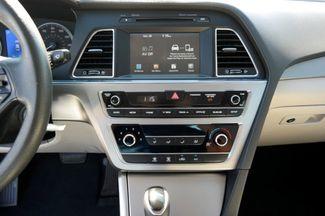 2016 Hyundai Sonata 2.4L SE Hialeah, Florida 16