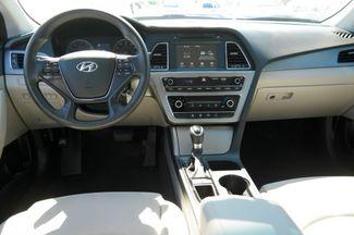 2016 Hyundai Sonata 2.4L SE Hialeah, Florida 21