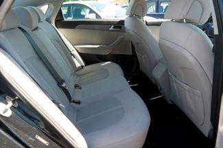 2016 Hyundai Sonata 2.4L SE Hialeah, Florida 28