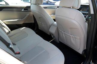 2016 Hyundai Sonata 2.4L SE Hialeah, Florida 29