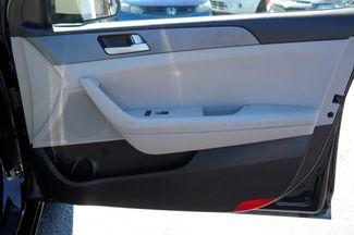 2016 Hyundai Sonata 2.4L SE Hialeah, Florida 34