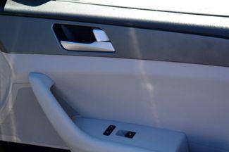 2016 Hyundai Sonata 2.4L SE Hialeah, Florida 35