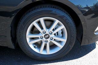 2016 Hyundai Sonata 2.4L SE Hialeah, Florida 36