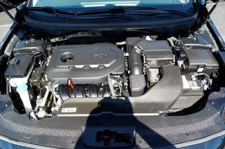 2016 Hyundai Sonata 2.4L SE Hialeah, Florida 37