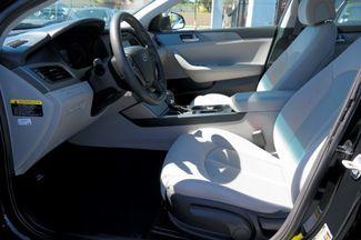 2016 Hyundai Sonata 2.4L SE Hialeah, Florida 5