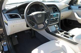 2016 Hyundai Sonata 2.4L SE Hialeah, Florida 6