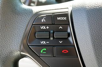 2016 Hyundai Sonata 2.4L Hialeah, Florida 13
