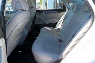 2016 Hyundai Sonata 2.4L Hialeah, Florida 18