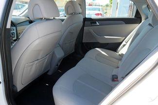 2016 Hyundai Sonata 2.4L Hialeah, Florida 19