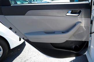 2016 Hyundai Sonata 2.4L Hialeah, Florida 20