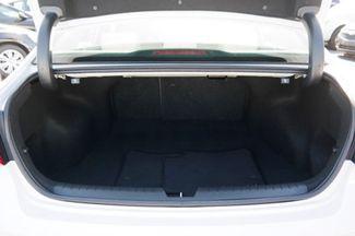 2016 Hyundai Sonata 2.4L Hialeah, Florida 27