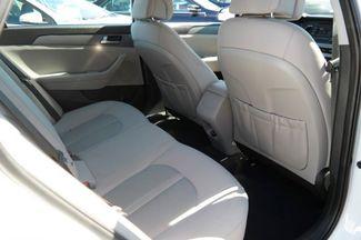 2016 Hyundai Sonata 2.4L Hialeah, Florida 30