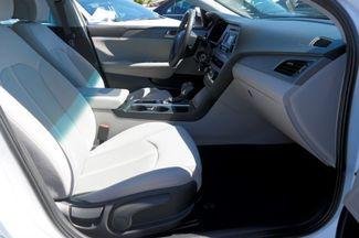 2016 Hyundai Sonata 2.4L Hialeah, Florida 33