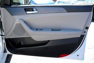 2016 Hyundai Sonata 2.4L Hialeah, Florida 35