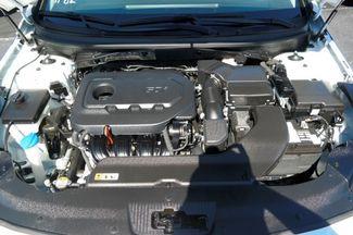 2016 Hyundai Sonata 2.4L Hialeah, Florida 38