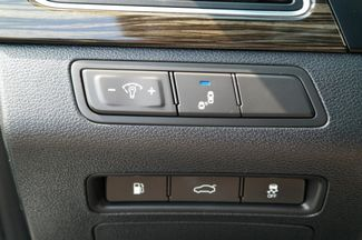 2016 Hyundai Sonata 2.4L Limited Hialeah, Florida 10