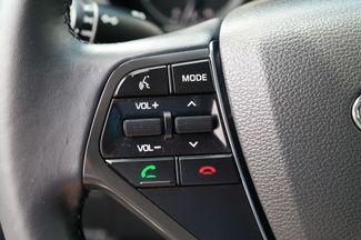 2016 Hyundai Sonata 2.4L Limited Hialeah, Florida 12
