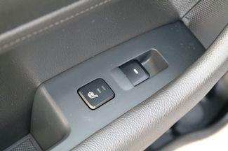 2016 Hyundai Sonata 2.4L Limited Hialeah, Florida 31