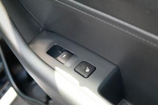 2016 Hyundai Sonata 2.4L Limited Hialeah, Florida 37