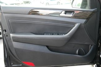 2016 Hyundai Sonata 2.4L Limited Hialeah, Florida 4