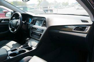 2016 Hyundai Sonata 2.4L Limited Hialeah, Florida 45