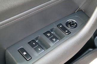 2016 Hyundai Sonata 2.4L Limited Hialeah, Florida 5