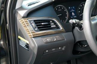 2016 Hyundai Sonata 2.4L Limited Hialeah, Florida 9