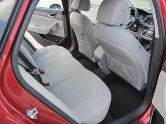 2016 Hyundai Sonata 2.4L SE Houston, Mississippi 0