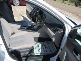 2016 Hyundai Sonata 2.4L SE Houston, Mississippi 7