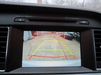 2016 Hyundai Sonata 2.4L SE Houston, Mississippi 11