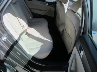 2016 Hyundai Sonata 2.4L SE Houston, Mississippi 9