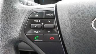 2016 Hyundai Sonata Hybrid SE East Haven, CT 14
