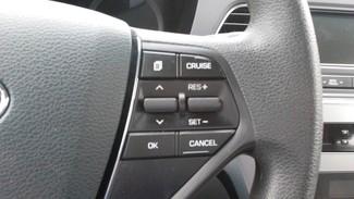 2016 Hyundai Sonata Hybrid SE East Haven, CT 15