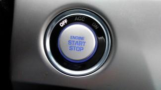 2016 Hyundai Sonata Hybrid SE East Haven, CT 16