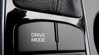 2016 Hyundai Sonata Hybrid SE East Haven, CT 21
