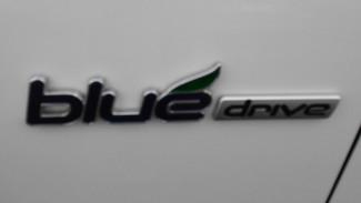 2016 Hyundai Sonata Hybrid SE East Haven, CT 34