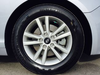 2016 Hyundai Sonata 2.4L SE LINDON, UT 5