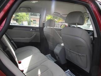 2016 Hyundai Sonata 2.4L SE Miami, Florida 10