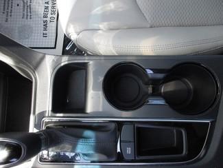 2016 Hyundai Sonata 2.4L SE Miami, Florida 15