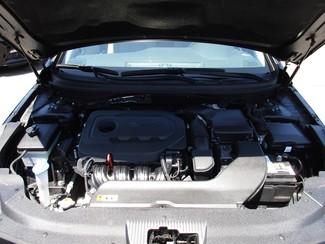 2016 Hyundai Sonata 2.4L SE Miami, Florida 18