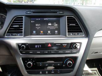 2016 Hyundai Sonata 2.4L SE Miami, Florida 14