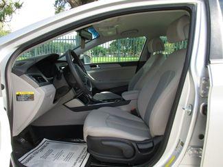 2016 Hyundai Sonata 2.4L SE Miami, Florida 6