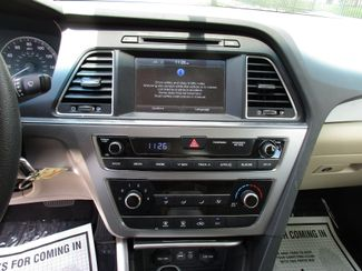 2016 Hyundai Sonata 2.4L SE Miami, Florida 16
