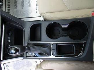 2016 Hyundai Sonata 2.4L SE Miami, Florida 17